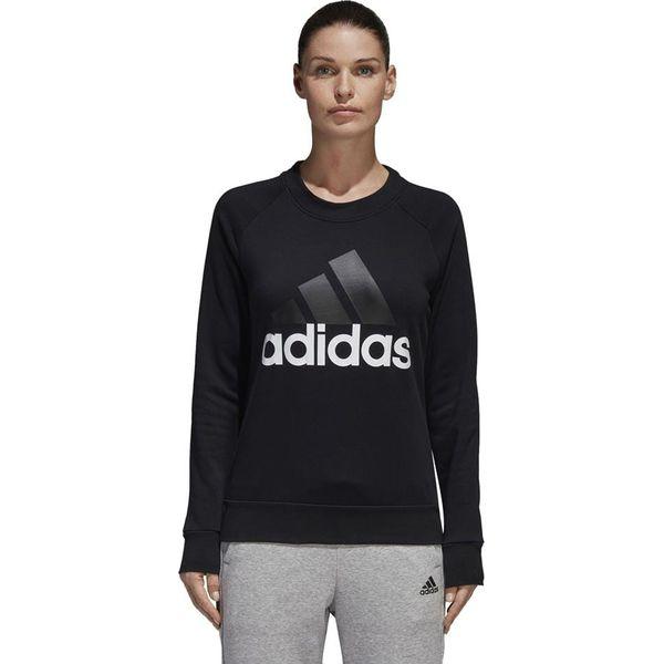 Bluza adidas Essentials Linear