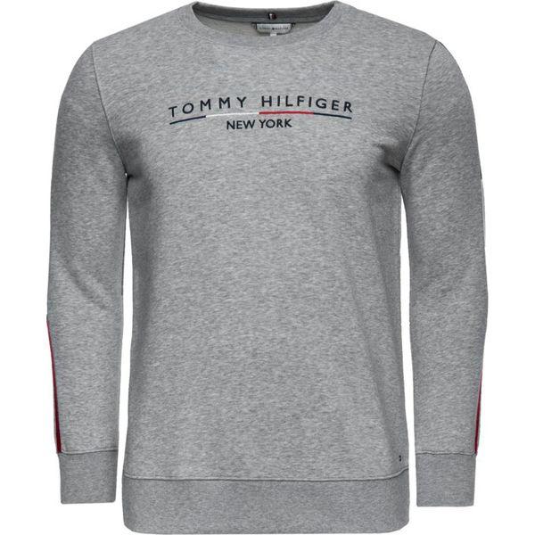 Bluza TOMMY HILFIGER Charlot WW0WW25164