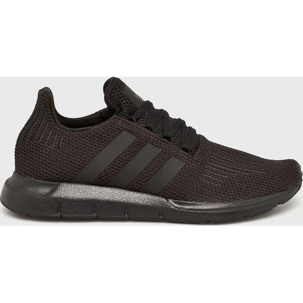 Buty adidas Run 70S M EE9752 czarne | Buty adidas, Buty i