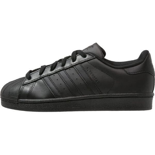 detailing quite nice classic style 50% off adidas superstar czarne damskie zalando f8a05 6bba8