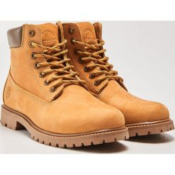 645ec9d4 Wyprzedaż - obuwie trekkingowe damskie ze sklepu House - Kolekcja ...