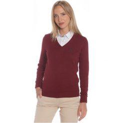 47d7fad79 Polo Ralph Lauren JULIANNA Sweter pale pink - Swetry nierozpinane ...