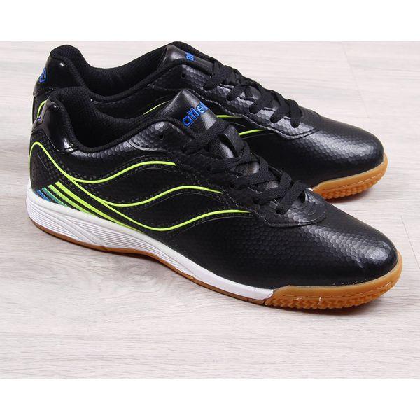 halowki meskie w kategorii: Męskie obuwie sportowe, Kolor