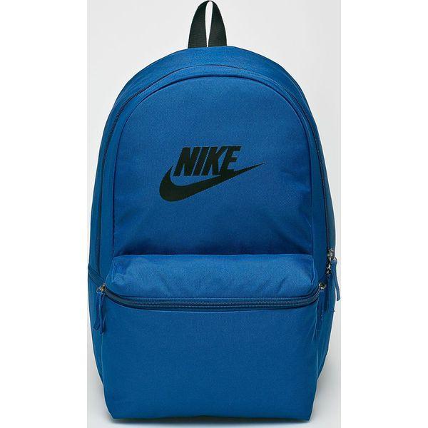 4e412ef63b212 Nike Sportswear - Plecak - Plecaki męskie marki Nike Sportswear. W  wyprzedaży za 99.90 zł. - Plecaki męskie - Akcesoria męskie - Akcesoria -  Sklep Radio ZET