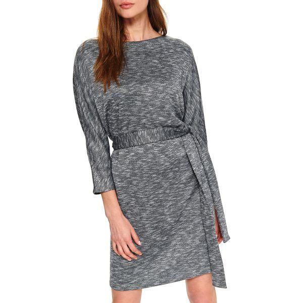 Sukienka luzna w Sukienki damskie Allegro.pl | Sukienki