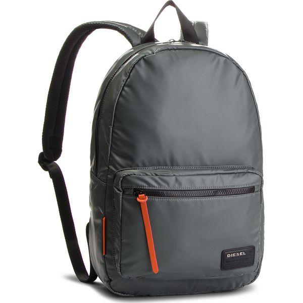 ec728e74ff624 Plecak DIESEL - F-Discover Back X04812 P1157 T8085 - Plecaki damskie marki  Diesel. W wyprzedaży za 299.00 zł. - Plecaki damskie - Torby i plecaki  damskie ...