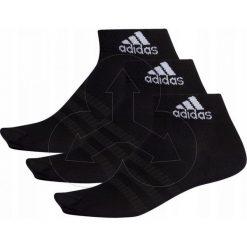 Skarpety męskie Adidas, kolekcja wiosna 2020