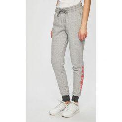 f4763ff57 Wyprzedaż - spodnie dresowe damskie adidas Performance - Kolekcja ...