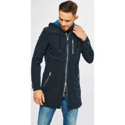 53162f9b80d5e Płaszcze męskie marki Guess Jeans - Kolekcja wiosna 2019 - Sklep ...