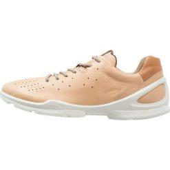 buty ecco sportowe damskie