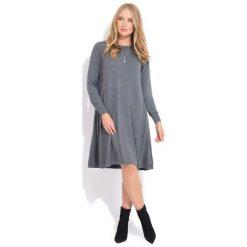 9f6cce0a32 Długie sukienki na lato tanie - Sukienki damskie - Kolekcja wiosna ...