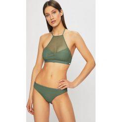 Roxy Strój kąpielowy zielony |