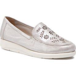 Buty damskie Caprice, kolekcja lato 2020