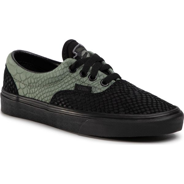 This season, Vans and Harry Potter have conjured up a