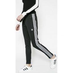 f4cc4a282c512b Spodnie dresowe damskie adidas Originals - Kolekcja lato 2019 ...