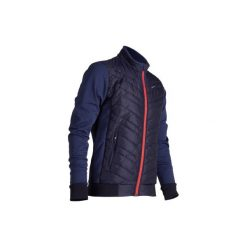 8dc5b99d2235d Ciepła kurtka do golfa męska. Kurtki męskie marki INESIS. W wyprzedaży za  139.99 zł