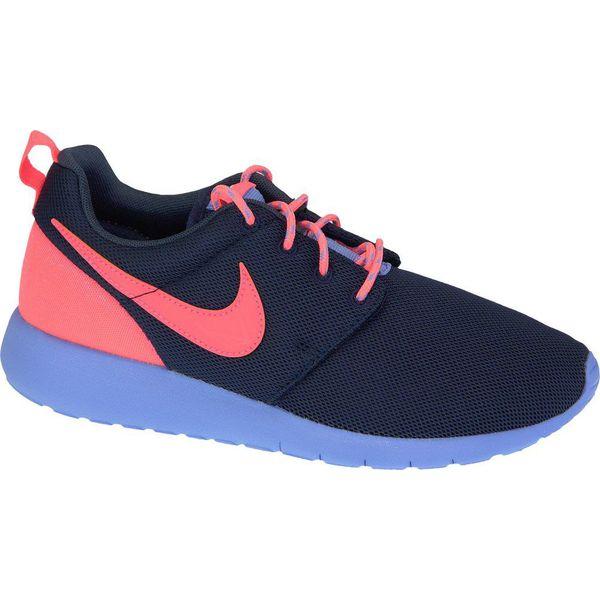 złapać wiele modnych duża obniżka Nike Roshe One Gs 599729-408