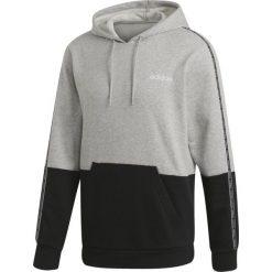 Bluzy męskie Adidas Kolekcja wiosna 2020 Sklep Radio ZET