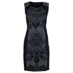 9cfbed303587 Elegancka odzież damska sklep internetowy - Odzież damska - Kolekcja ...