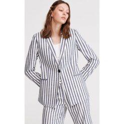 c0c8bcae5 Wyprzedaż - odzież damska ze sklepu Reserved - Kolekcja lato 2019 ...