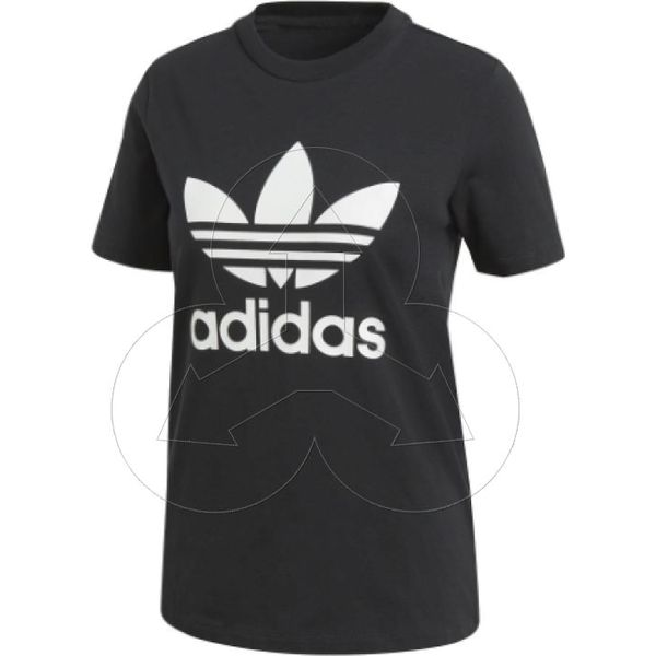 Koszulka Adidas Originals Trefoil Tank damska top sportowy38