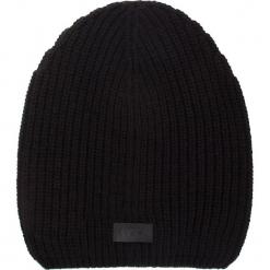 65f55dfe67e Czapka UGG - M Cardi Stitch Hat 17514 Black. Czapki damskie marki UGG. W