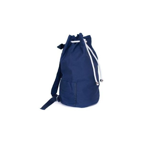 33856194a1818 Art of Polo Plecak miejski Adventure begin granatowy - Niebieskie plecaki  damskie marki Art of Polo. Za 57.58 zł. - Plecaki damskie - Torby i plecaki  ...