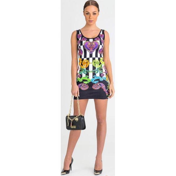 VERSACE kolekcja odzieży i akcesoriów damskie | Odzieżowy