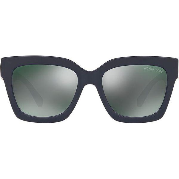 Michael Kors Okulary 0MK2102.35553R.54