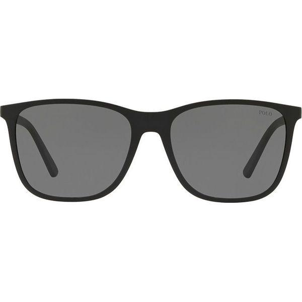 fe738dd316ae Sklep   Akcesoria   Akcesoria damskie   Okulary przeciwsłoneczne ...
