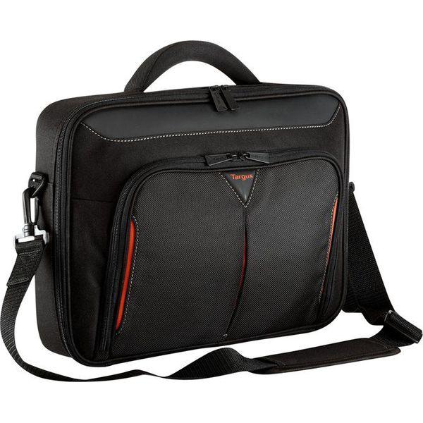 ccc232b2f5458 Targus TORBA NA LAPTOPA 15 - 15.6 CALI CLASSIC+ Torba - Czarne torby na laptopa  damskie marki TARGUS. Za 99.00 zł. - Torby na laptopa damskie - Torby i ...
