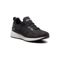 Czarne buty ze sklepu CCC Zniżki do 60%! Kolekcja wiosna