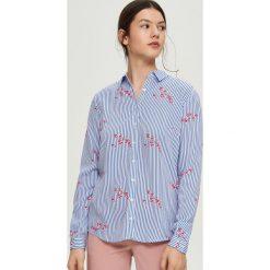 003a320eba Wyprzedaż - odzież damska ze sklepu Sinsay - Kolekcja wiosna 2019 ...