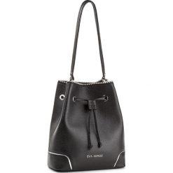 208e01c8ba0ca Wyprzedaż - torebki damskie marki Eva Minge - Kolekcja wiosna 2019 ...