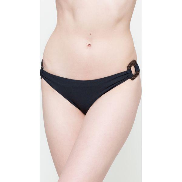 a132386ae1d11 Guess Jeans - Figi kąpielowe - Bikini marki Guess Jeans. W ...