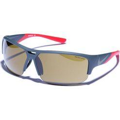 Okulary Przeciwsłoneczne Damskie Marki Lacoste Nike Kolekcja