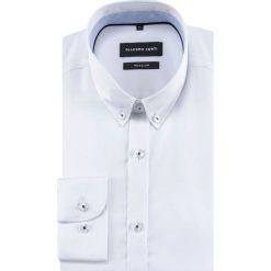 d6a587e7c93917 C&a koszule męskie - Koszule męskie - Kolekcja lato 2019 - Sklep ...