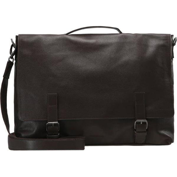 73d99518d9333 Royal RepubliQ Torba na ramię brown - Brązowe torby na laptopa damskie  marki Royal RepubliQ, na ramię, małe. W wyprzedaży za 510.95 zł.