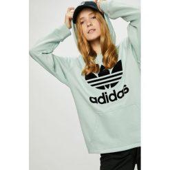 adidas Originals Bluza multco zalando bezowy bawełna