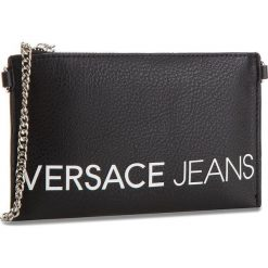 c269d396aa4ac Torebka VERSACE JEANS - E3VSBPBB 70709 899. Torebki do ręki damskie marki  Versace Jeans.