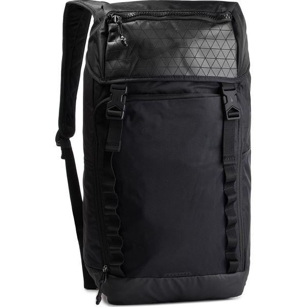 1727f80b867b2 Plecak NIKE - BA5540 011 - Plecaki damskie marki Nike. Za 219.00 zł ...