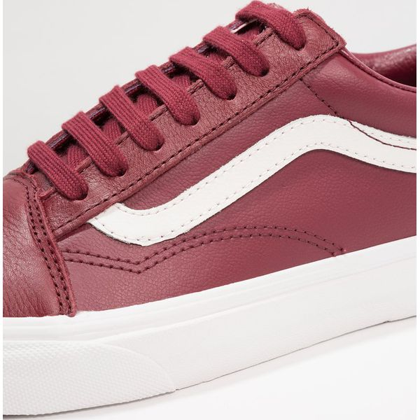 vans old skool damskie zalando