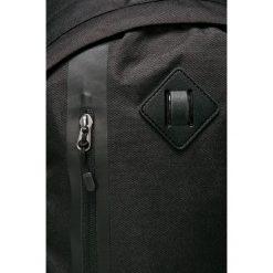 fca069e7c6652 Nike - Plecak. Plecaki męskie marki Nike Sportswear. W wyprzedaży za 149.90  zł.
