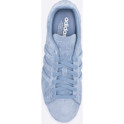 competitive price 70be5 e4897 adidas Originals – Buty Campus Stitch And Turn