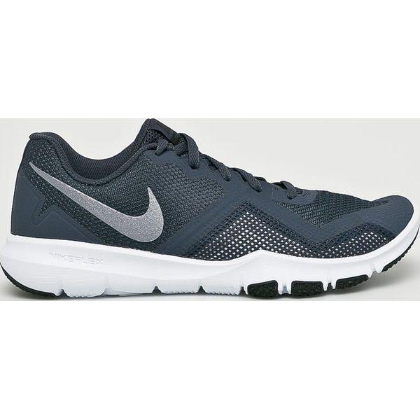 dc232720c2b9 Nike - Buty Flex Control II - Buty sportowe męskie marki Nike. W ...