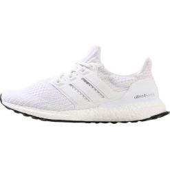 4682022c225972 Adidas Performance ULTRA BOOST PARLEY Obuwie do biegania treningowe white.  Buty sportowe męskie marki adidas ...