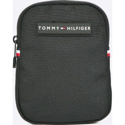 712ce6b7a8bbd Tommy Hilfiger - Saszetka. Saszetki i nerki męskie marki Tommy Hilfiger.