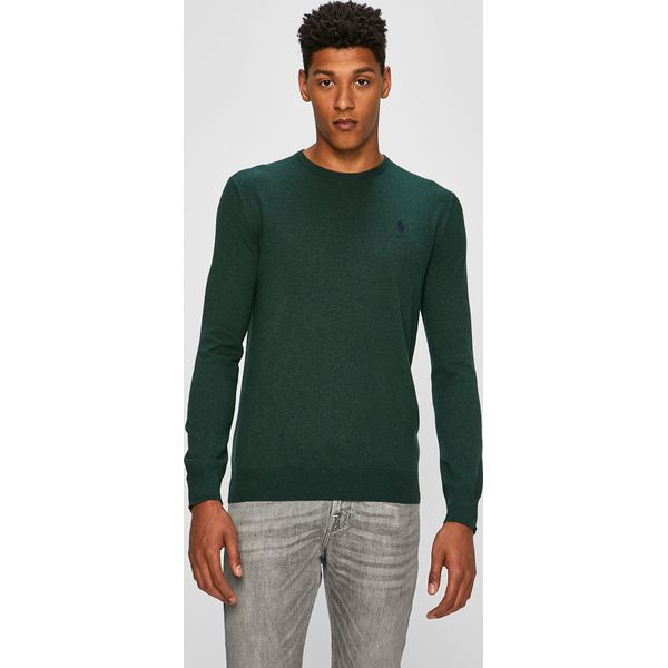 Polo Ralph Lauren Sweter