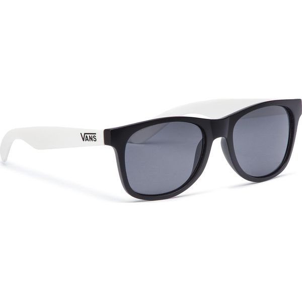 Okulary przeciwsłoneczne VANS Spicoli 4 Shade VN000LC0Y28 BlackWhite
