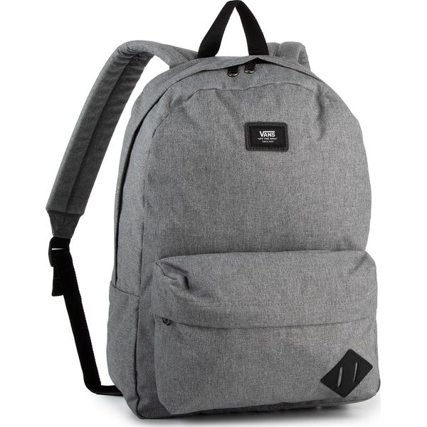 sprzedawane na całym świecie kod promocyjny wiele stylów Plecak VANS - Old Skool III B VN0A3I6RKH71 077